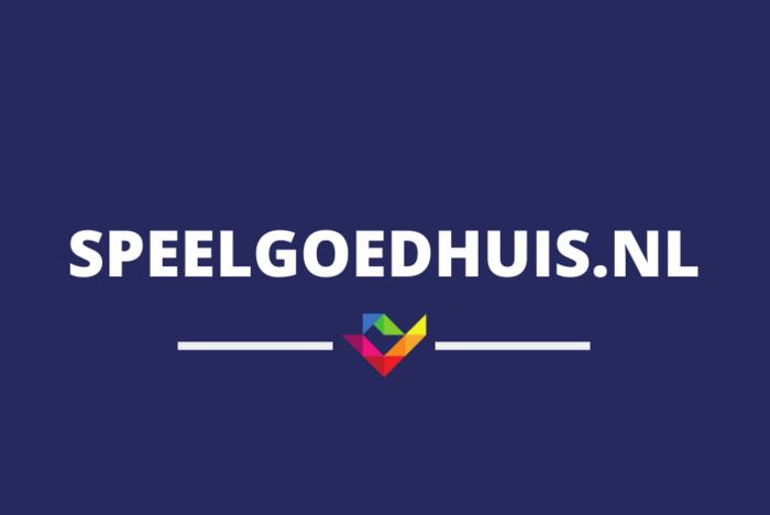 Speelgoedhuis.nl || Prachtige domeinnaam uit 1999 voor webshop speelgoed kinderen!-speelgoedhuis-nl-png