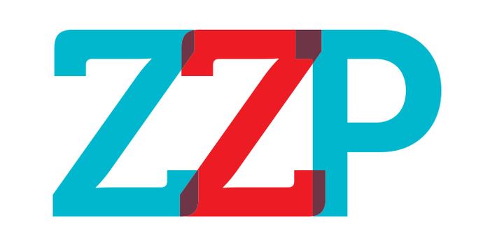 ZZP.INFO || Zeer krachtige domeinnaam voor zelfstandig ondernemers !!!-bbk_plaatje_zzp-png