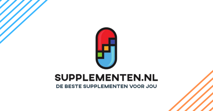 SUPPLEMENTEN.NL || Generieke topdomeinnaam uit 1999 || Webshop supplementen!!-banner-png