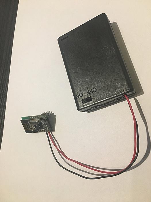 Ethernet temperatuur en vochtigheids meter SNMP-img_5470-jpg