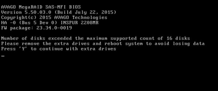 LSI 9271-8i-schermafbeelding-2021-01-16-00-40-18-png