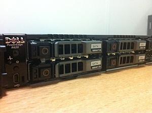 Dell R620 - 1u, 10 disks hot swap, max 768 GB ram-i3d-r620-front-1024x764-jpg