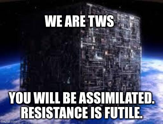 TWS neemt QDC over-tws-jpg