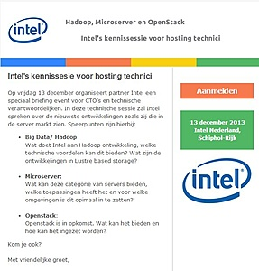Uitnodiging Intel Kennissessie voor hostingtechnici 13 december-intel-jpg