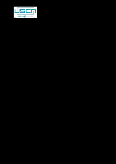 Algemene Voorwaarden-av-uscn-pdf