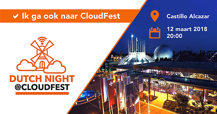 CloudFest! Zijn jullie erbij?-social-media-2018_facebook-2-1-jpg