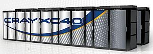 Next Generation Cray XC40 en CS400. Hoeveel websites?-cray_xc40_900-jpg