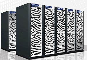 Next Generation Cray XC40 en CS400. Hoeveel websites?-cray_cs400_ac-jpg