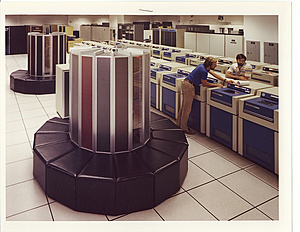 Next Generation Cray XC40 en CS400. Hoeveel websites?-cray1-jpg