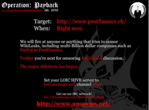 Gezocht, webhosting voor 250.000 documenten, wikileaks-4cfe3d80e1bb8-1291719932498-png