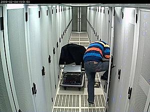 Xema Internet Diensten-20090204_19-51-38-jpg
