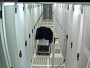 Xema Internet Diensten-20090204_19-39-45-jpg