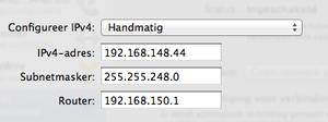 1500 lokale ip-adressen configureren-schermafbeelding-2014-10-29-08-21-37-png