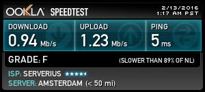 Snelheid SSD server-5082373051-png