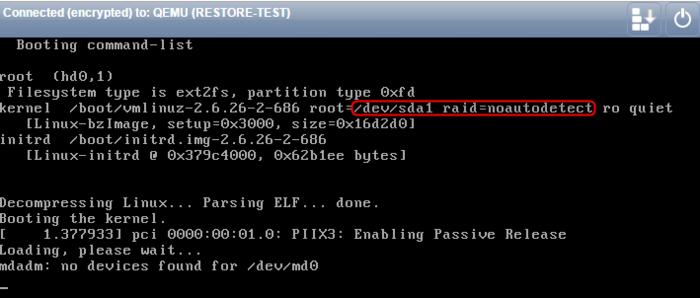 Restore SW Raid server op non SW Raid server-raid-png