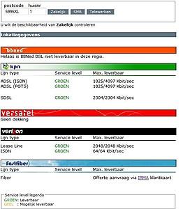 Snelle internet verbinding-leverbaar-jpg