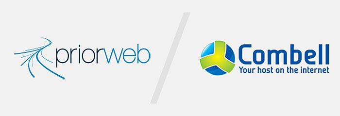 PriorWeb wordt binnenkort Combell-priorwebcombell-jpg