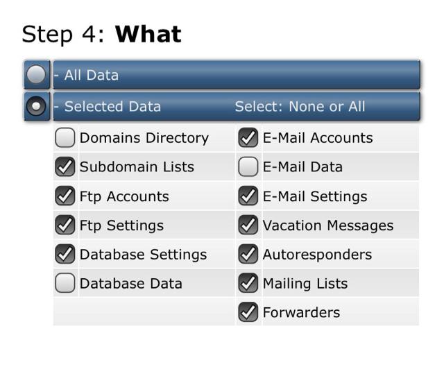 DA Server naar Server migratie zonder backup/transfer van DA-imageuploadedbywebhostingtalk1452718298-137565-jpg