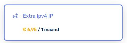 """""""IPv6 de enige optie voor houdbare groei""""-screenshot-www-vimexx-nl-2020-03-03-14_43_14-3-png"""