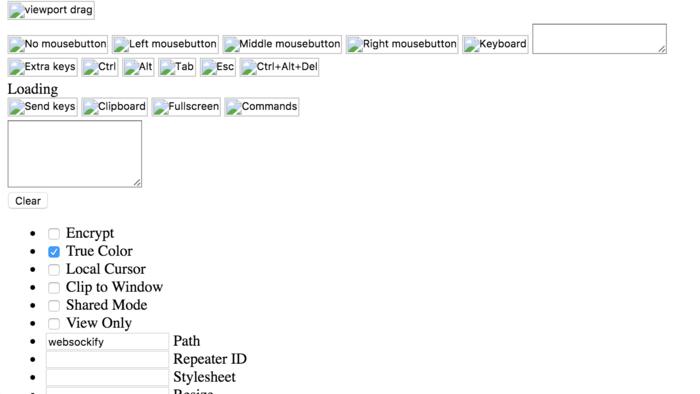 NoVNC werkt niet op Proxmox server.-schermafbeelding-2016-11-20-12-26-37-png