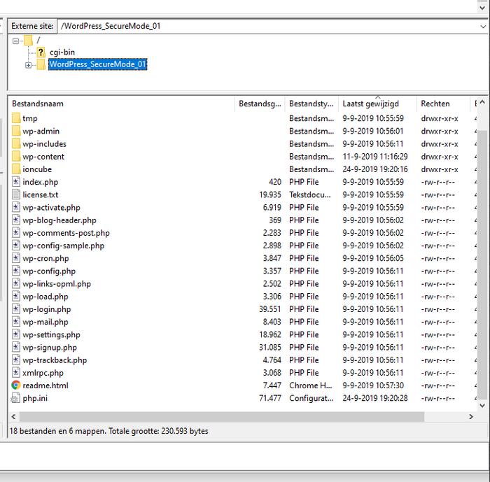 HELP! Het lukt mij niet om de Ioncube loader te installeren op mijn website.-schermafdruk-2019-09-25-13-46-52-png