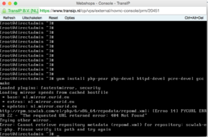 CPU? Problemen centos op VPS. Zoeken is erg traag-schermafbeelding-2014-11-13-14-31-09-png