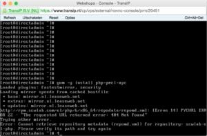 CPU? Problemen centos op VPS. Zoeken is erg traag-schermafbeelding-2014-11-13-14-38-58-png