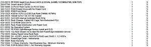 VMWare ESXi 5.0 + Dell PowerEdge R300-axiezc-jpg