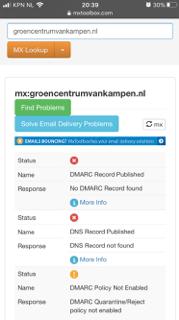 Mailserver mails komen niet aan-img_0683-jpg
