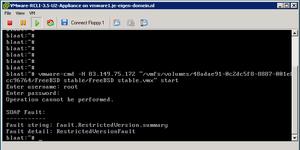 xen HA licentie de moeite waard?-restricted-version-fault-png