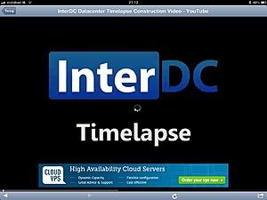 Webhostingtalk.nl Forum App voor iOS en Android NU beschikbaar!-imageuploadedbywebhostingtalk1368645489-621146-jpg