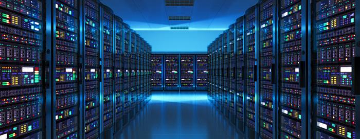 Kan geen afbeeldingen meer embedden-servers-jpg