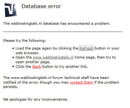 Database error-wht-db-error-png