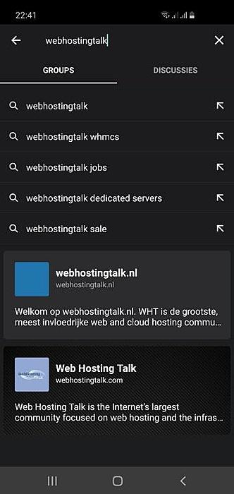 App - ongeldige licentie-screenshot_20200715-224130-jpg